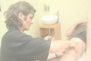 Physical Therapy Cork - Maher Sports Therapy Cork