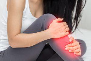 Shin Splints Treatment Cork