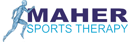 Maher Sports Therapy
